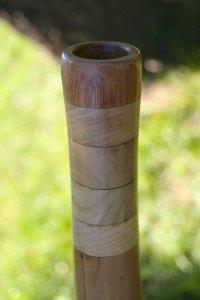 embouchure4