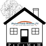 Horizon earns PCMH certification