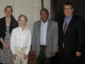 L-to-R-BBG-Governors-Susan-McCue-and-Dana-Perino-Minister-Bereket-Simon-and-BBG-Governor-Michael.jpg