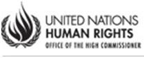 United Nations Human Rights Committee logo