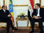 Meles-Zenawi-Essam-Sharaf.jpg
