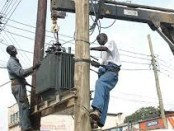 Photo-Technicians-from-the-Kenya-Power-and-Lighting-Company.jpg