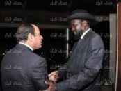 Pres.-Al-Sisi-and-Pres.-Salva-Kiir.jpg