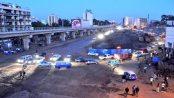 Meskel-square-Addis-Ababa-Dec.-2014.jpg