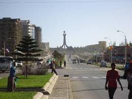 Ethiopia-Tigrais-Capital-Mekelle.jpg