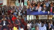 Photo-Somalia-South-West-Administration-Conference.jpg
