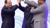 Photo-Al-Sisis-Al-Bashir-Hailemariam-Desalegn-after-signing-a-deal-on-Renaissance-dam.jpg