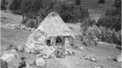 Photo-Traditional-Ethiopian-rural-home.jpg