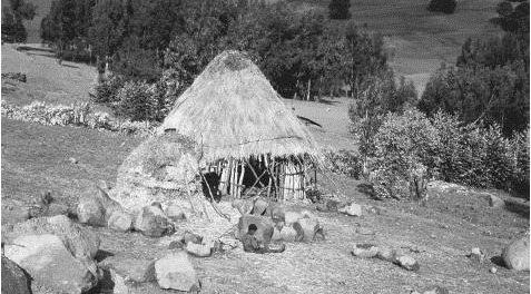 Photo-Traditional-Ethiopian-rural-home.jpg