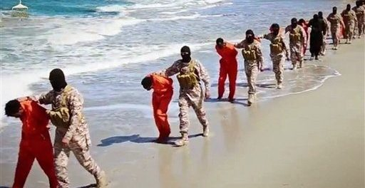Photo-Islamic-State-beheads-of-Ethiopian-Christians-in-Libya.jpg