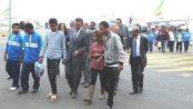 Photo-Ethiopian-returnees-arrived-Addis-Ababa-via-Cairo.jpg