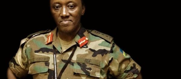 Photo-Emmanuel-Karenzi-Karake-Rwandan-Intelligence-chief.jpg