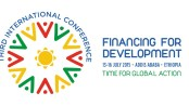 Logo-Third-International-Conference-on-Financing-for-Development-FfD3.jpg