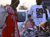 Photo-Nairobi-streets-ahead-of-Obama-visit.png