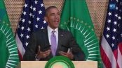 Photo-Obama-speaking-at-African-Union-Addis-Ababa.jpg
