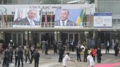 Photo-Pres.-Obama-and-PM-Desalegn-Bole-International-Airport-Addis-Ababa-Ethiopia.jpg