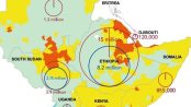 Map-Horn-of-Africa-Expected-food-insecure-population-by-Dec.-2015.jpg