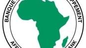 Logo - African Development Bank Group(AfDB)