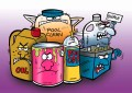 a2f038e50f86e54205a9499204173afd_got-hazardous-waste-davis-ca-hazardous-waste-clipart_1859-1388