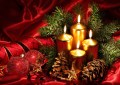 Christmas-Wallpaper-Hd-13-1024x576