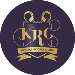 knicker rocker glory
