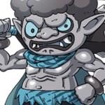 【妖怪ウォッチ3】プラチナ鬼の入手方法・好物・進化・評価・ステータス