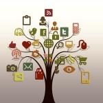 【副収入】ロゴマークとは?ロゴ作成で稼ぐ方法・コンペに当選するコツ