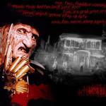 A-Nightmare-on-Elm-Street-a-nightmare-on-elm-street-944628_1024_768