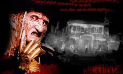 A-Nightmare-on-Elm-Street-a-nightmare-on-elm-street-944628_1024_768