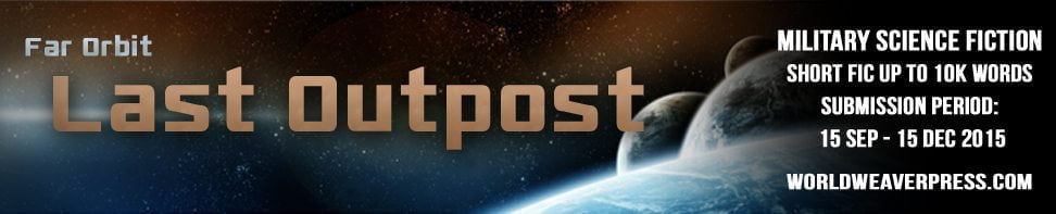 last-outpost