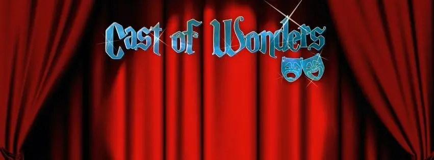 cast-of-wonders