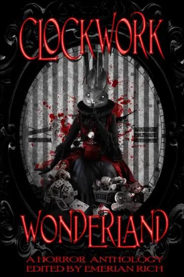 clockwork-wonderland