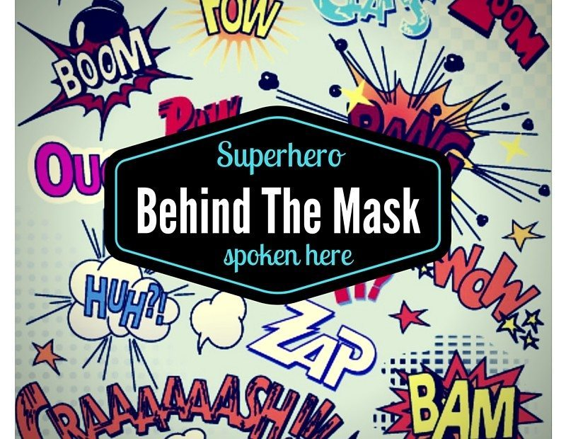behind-the-mask