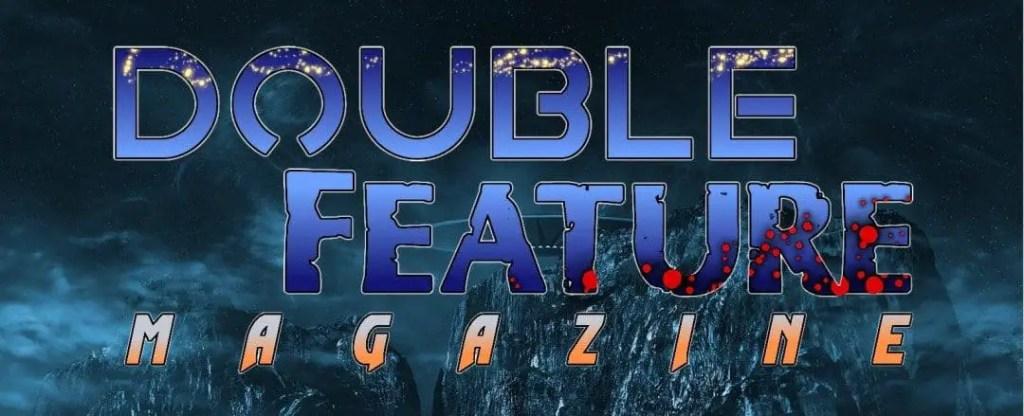 double-feature-magazine