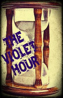 the-violet-hour