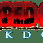 TD_Final_Logo_800