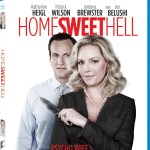 home-sweet-hell