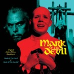 Mark-of-the-Devil-vinyl-soundtrack