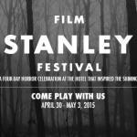 stanley-film-fest