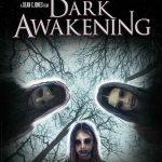 Dark-Awakening