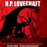 The Best of H.P. Lovecraft: Tales That Truly Terrify