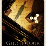 Ghost-Tour