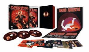 Deep-Red-Blu-ray
