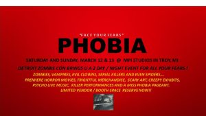 phobia-fest-bottom