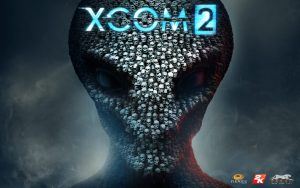 xcom2_desktop1_1800