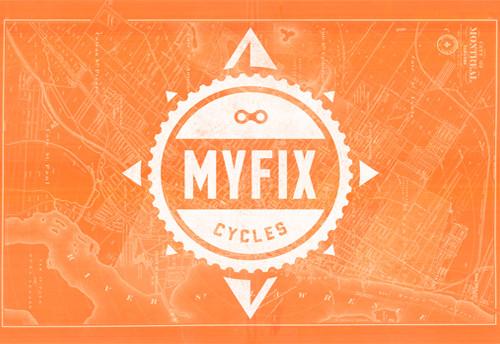 myfixcycles-logo