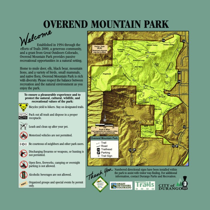 Overend Mountain Park-Test Tracks-page-0