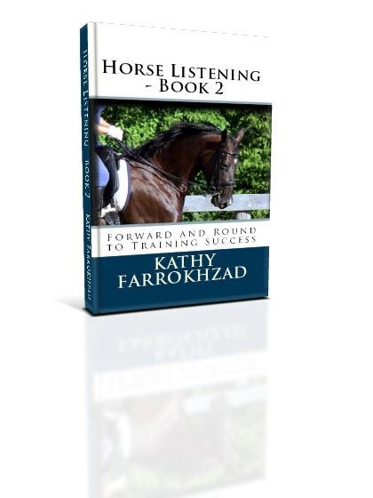 Horse Listening Book 2