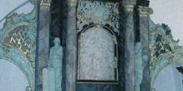 tyrsting-kirke