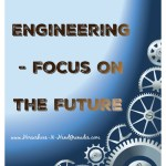 Youth and Engineering – Focus on the Future